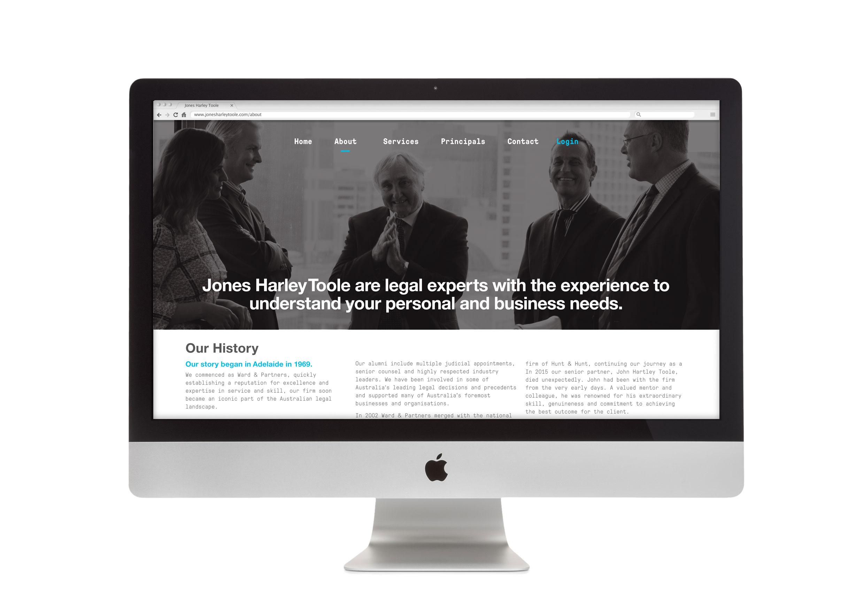 JHT-WEBSITE_3