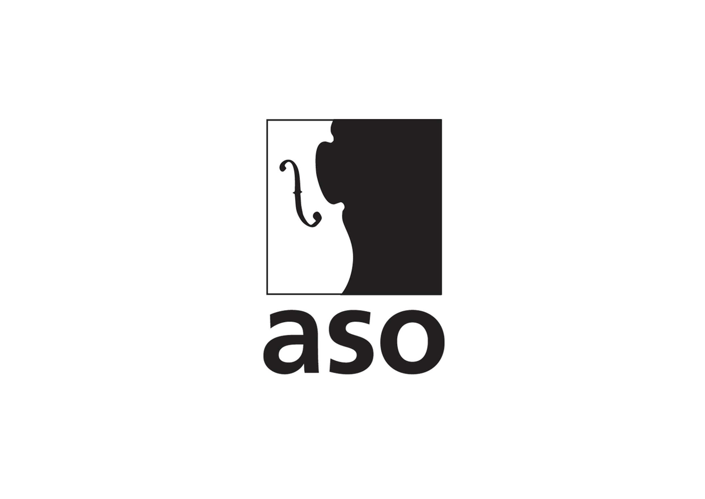 ASO SQ logo