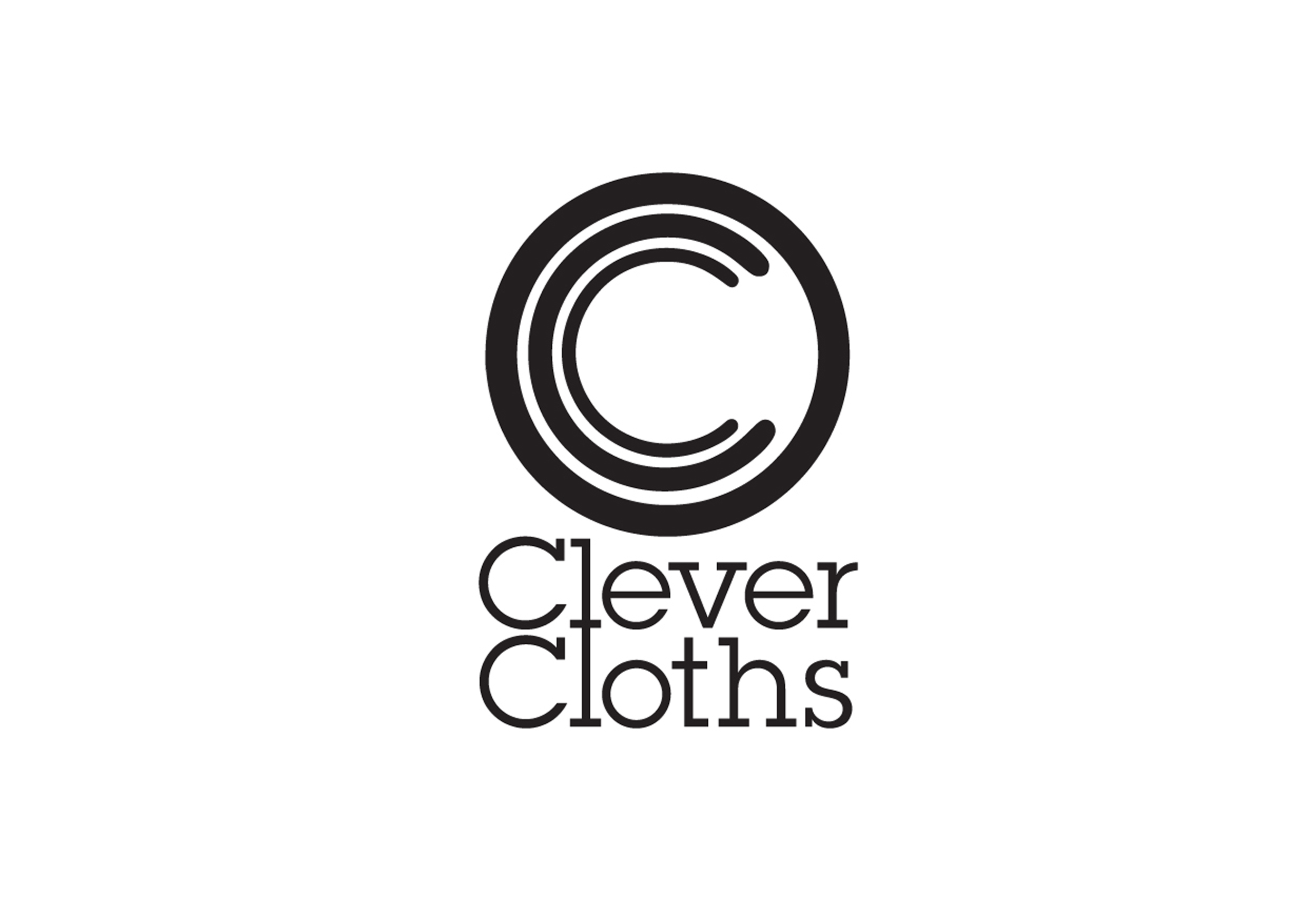 CLEVER CLOTHS