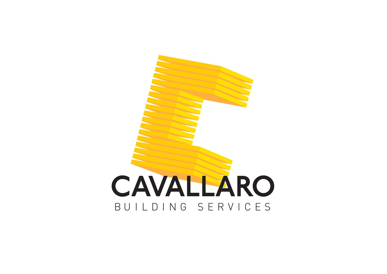 Cavallaro-logo_1