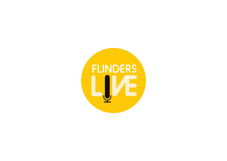 FLINDERS-LIVE-LOGO_1