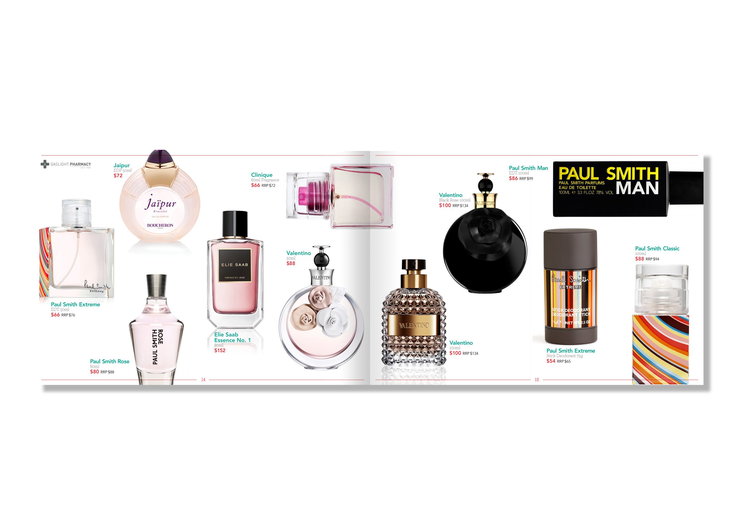 GP BEAUTY SPREAD 3_1