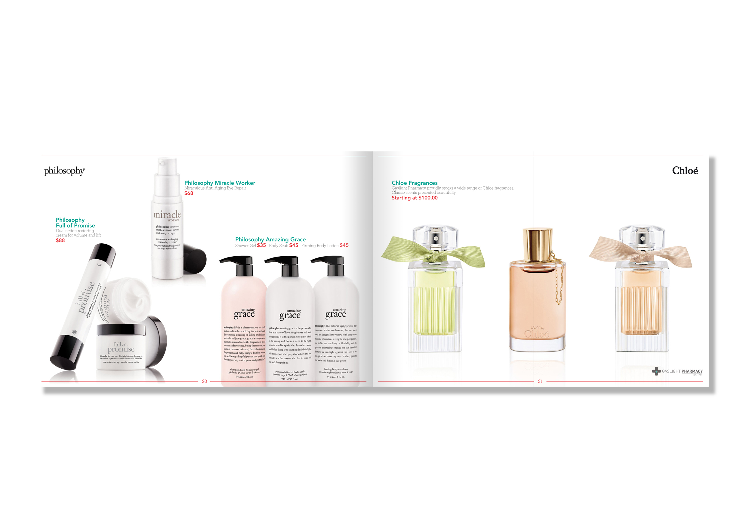 GP BEAUTY SPREAD 4_1