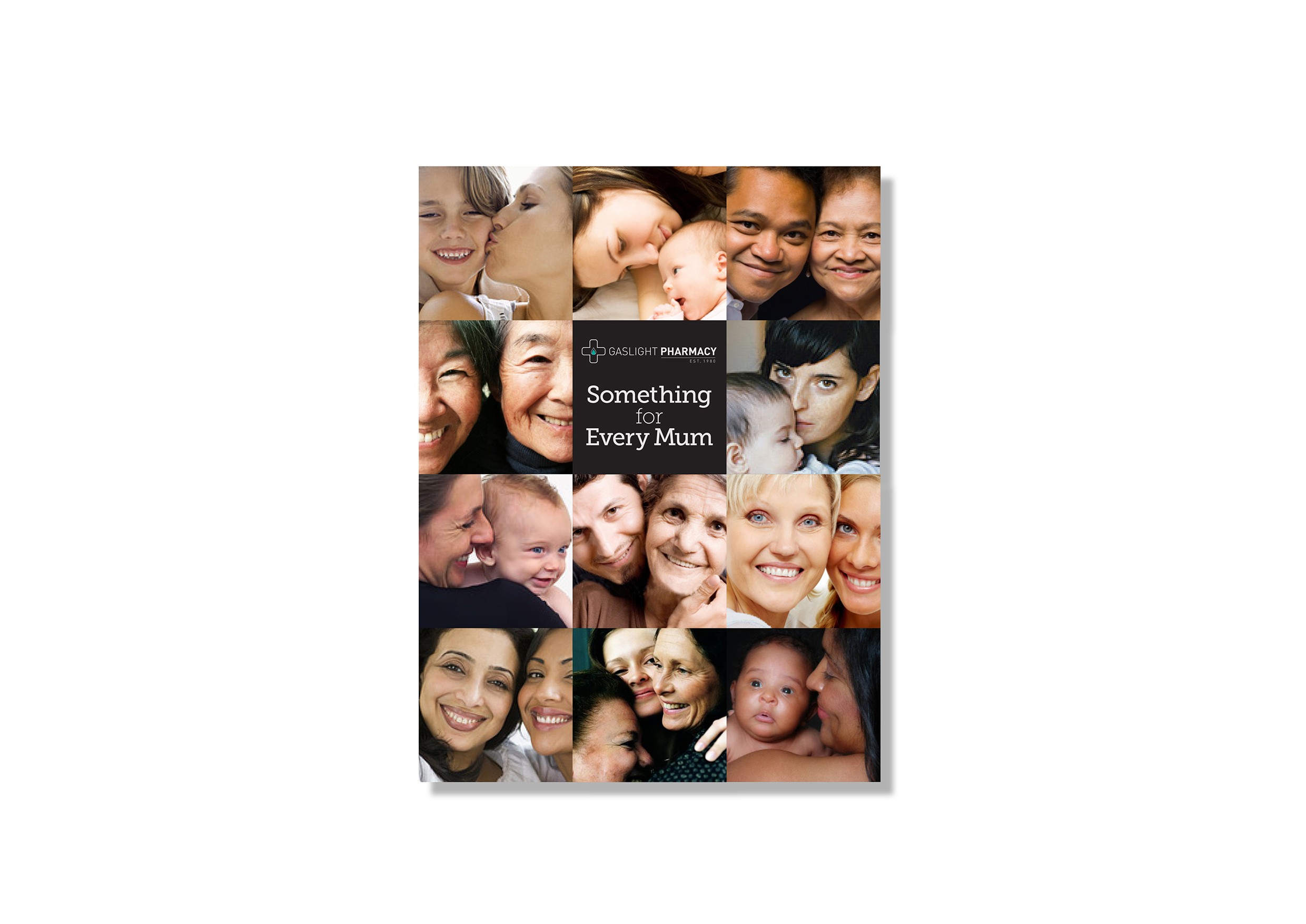 GP MOTHERS DAY COVER_1