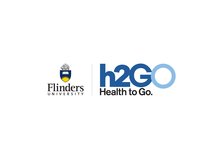 H2GO-LOGO
