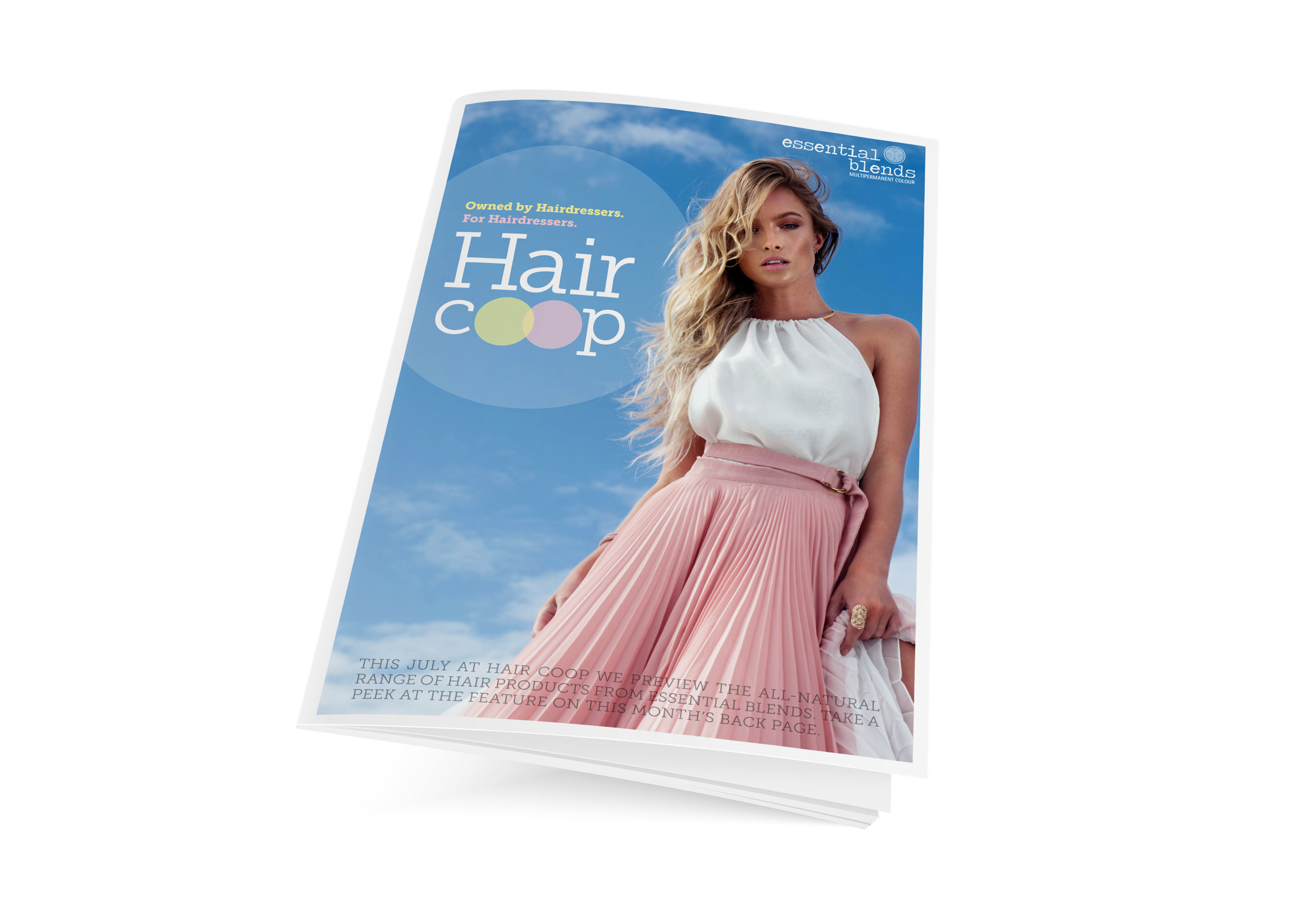 HAIR-COOP-COVER_1