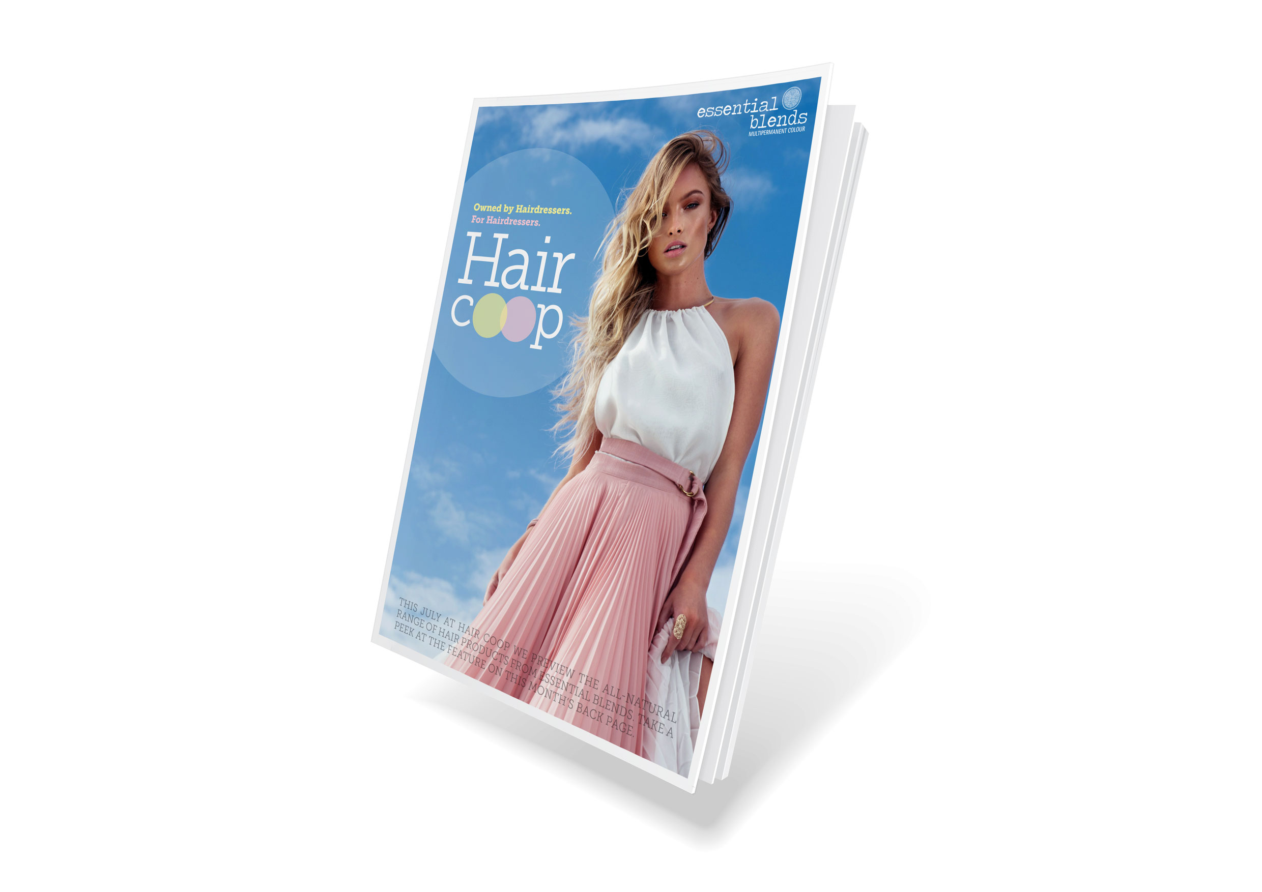 HAIR-COOP-COVER_2