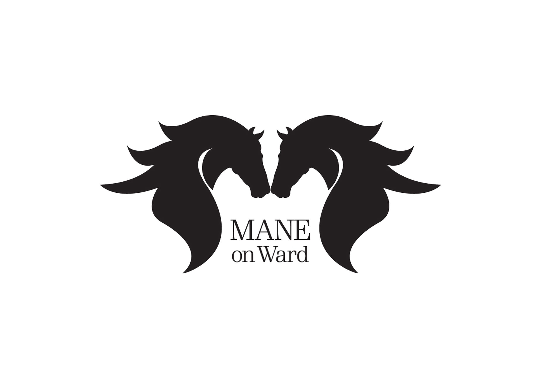 MANE-ON-WARD_1