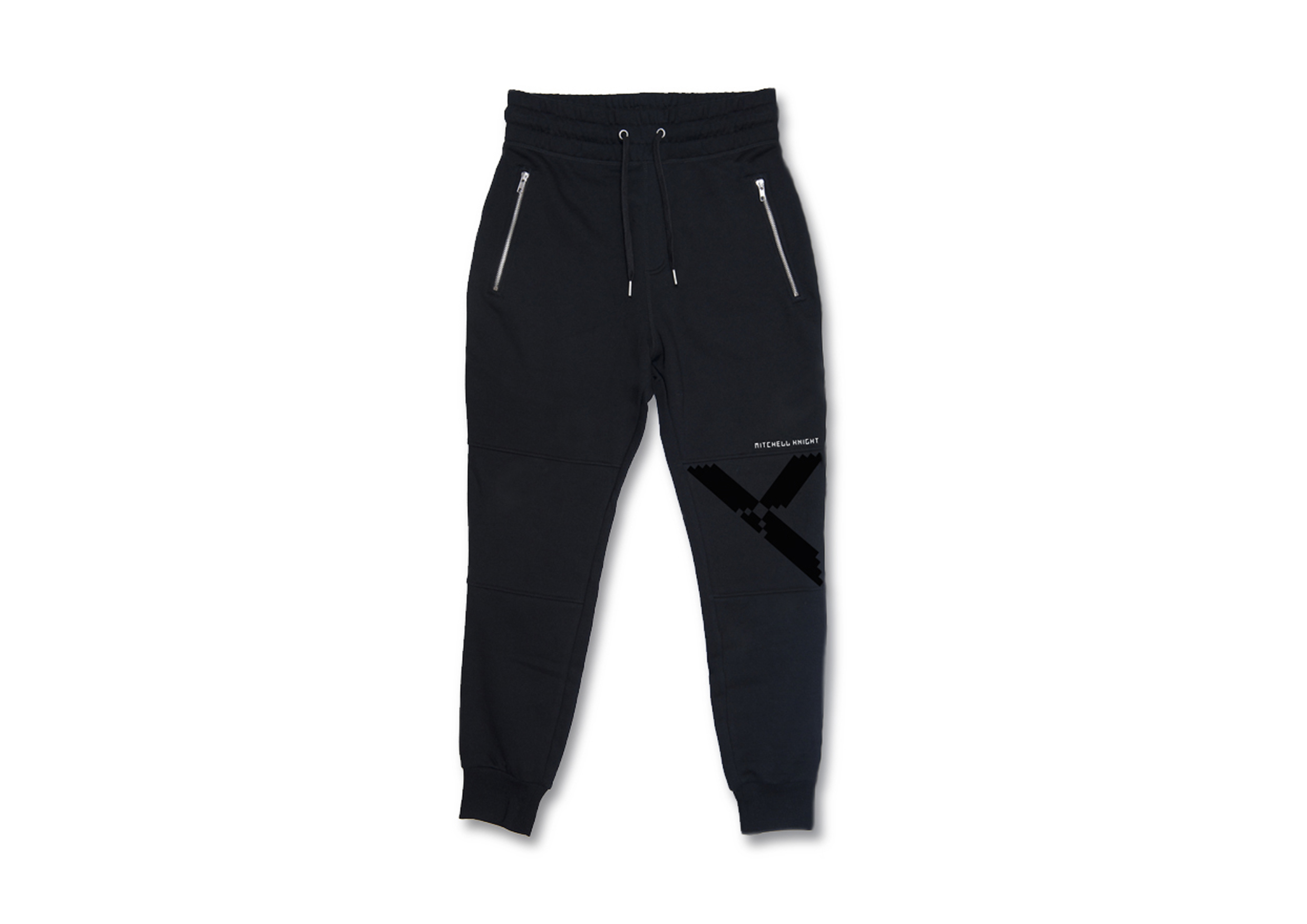 Mitchell Knight, Sportswear, clothing range, Tag, clothing, Adelaide, Design, graphic design, creative, sweatpants