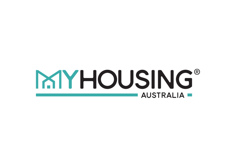 Logos, brand, marks, graphic design, Adelaide, Studio