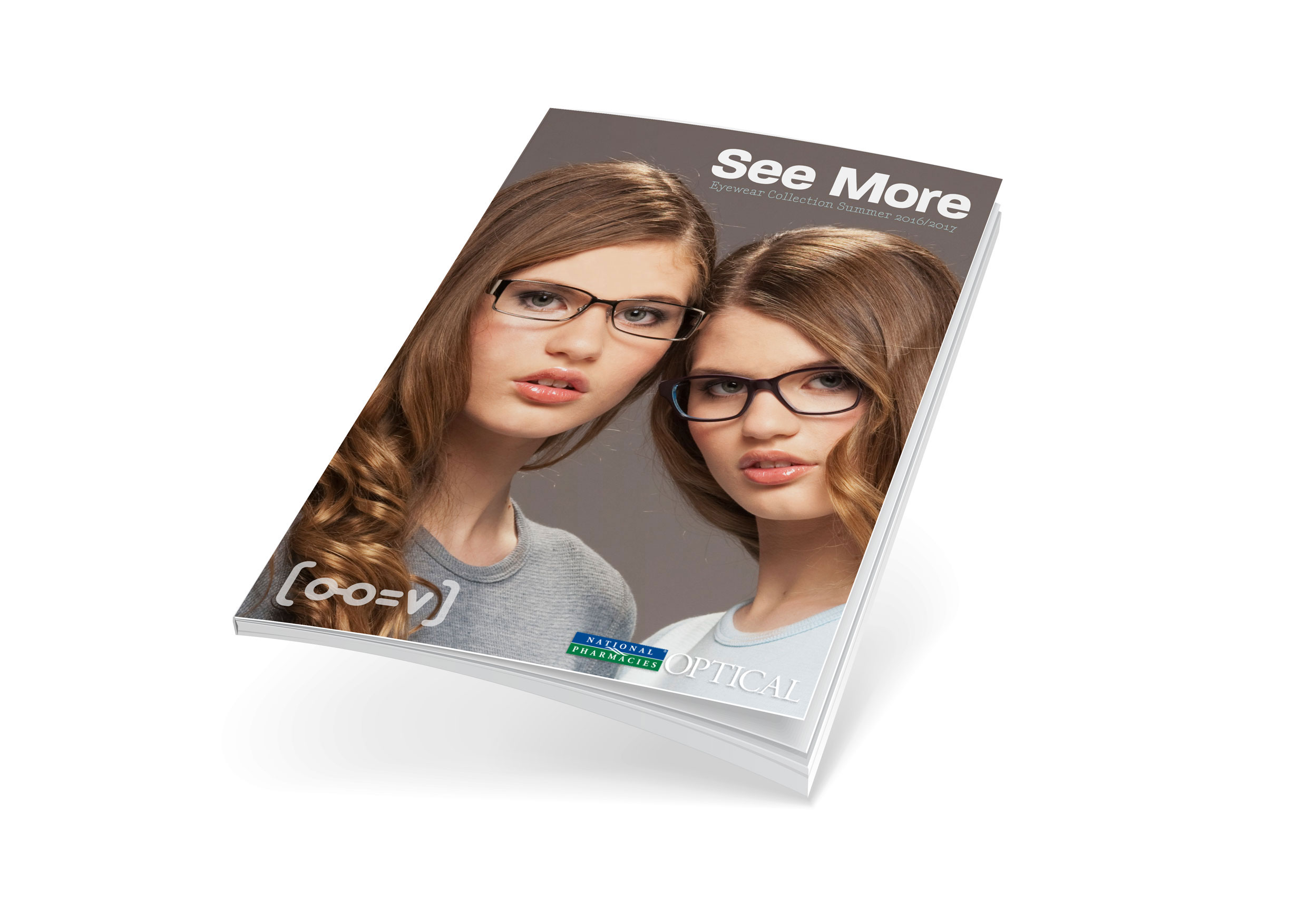 OPTICAL-BROCHURE_COVER_2