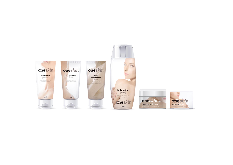 One Skin Packaging