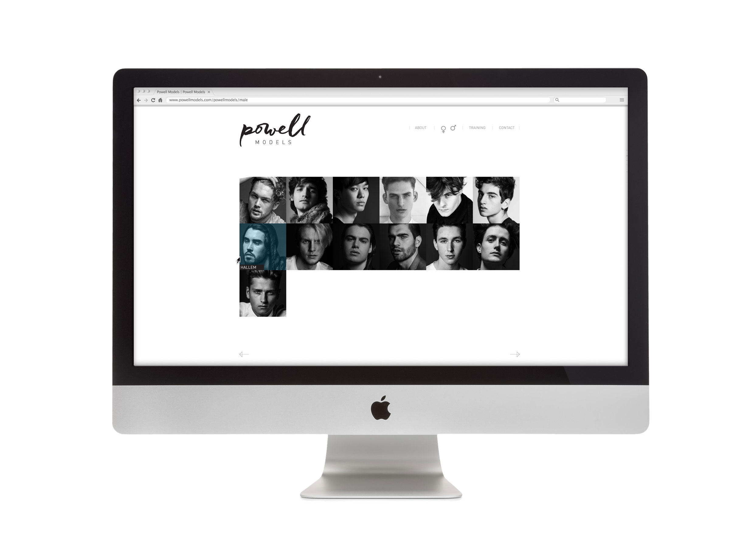 POWELL-MODELS-WEBSITE_3