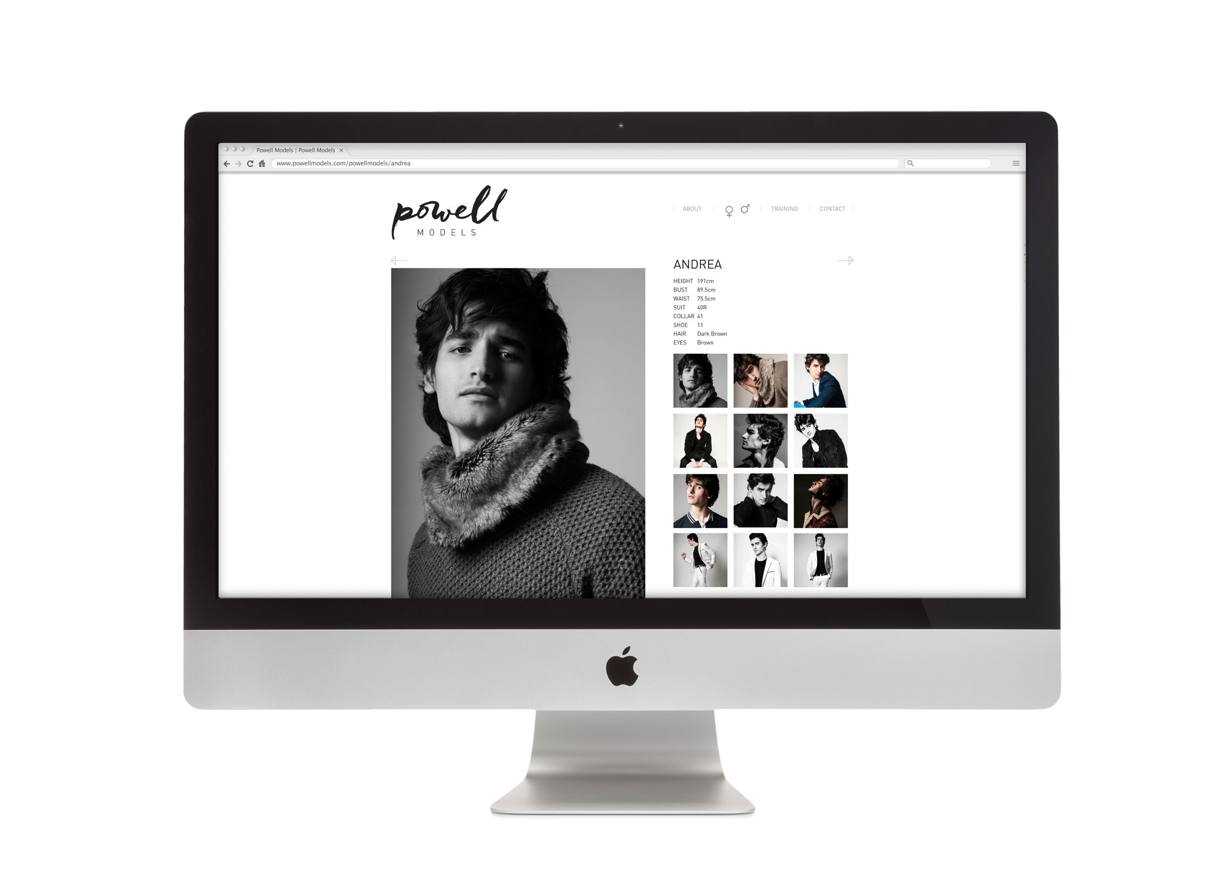 POWELL-MODELS-WEBSITE_5