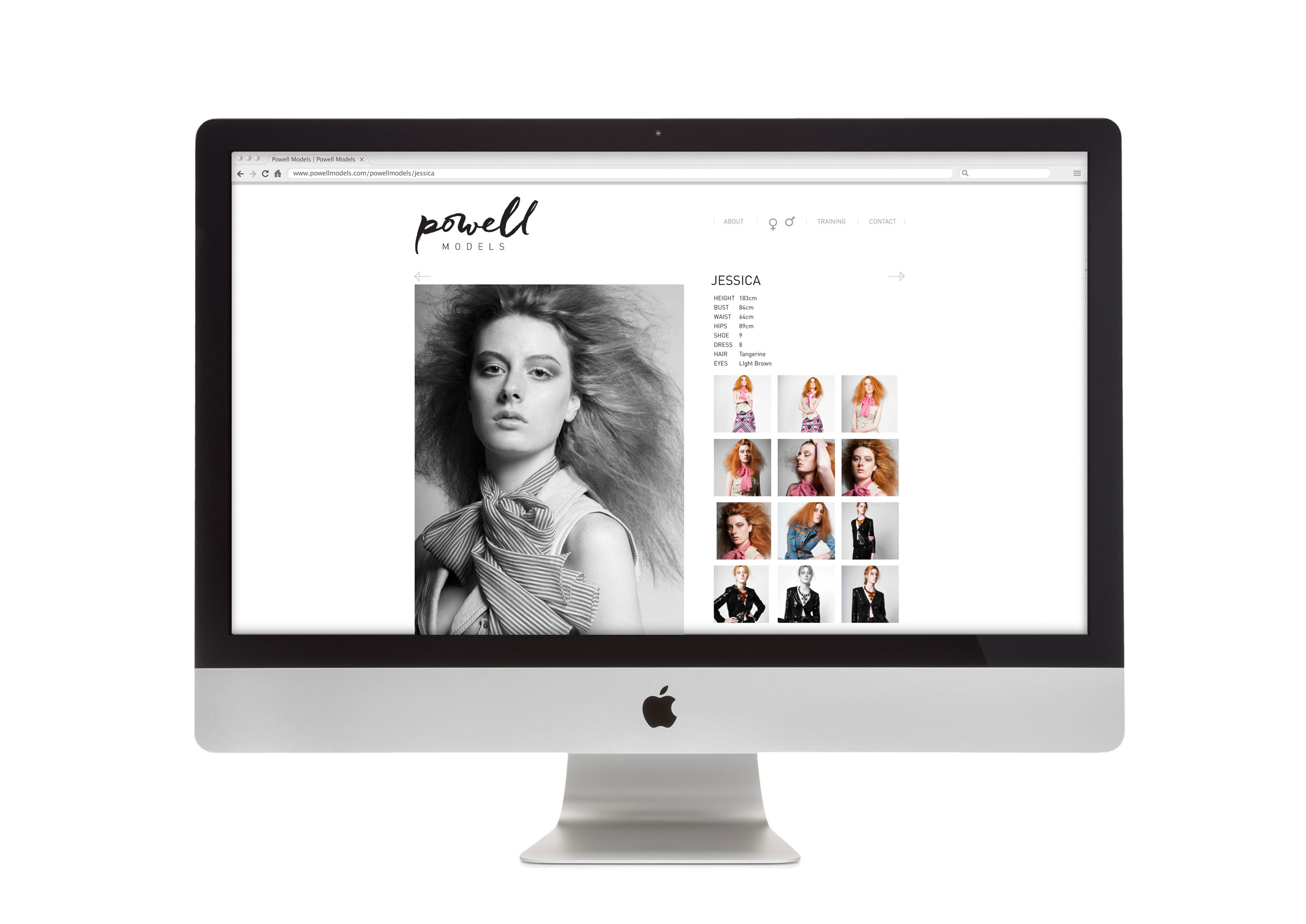 POWELL-MODELS-WEBSITE_6