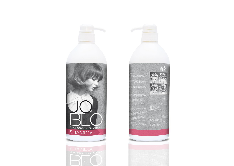 JO-BLO_2