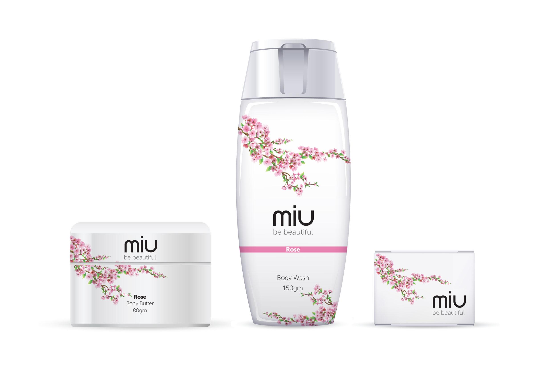 MIU_4