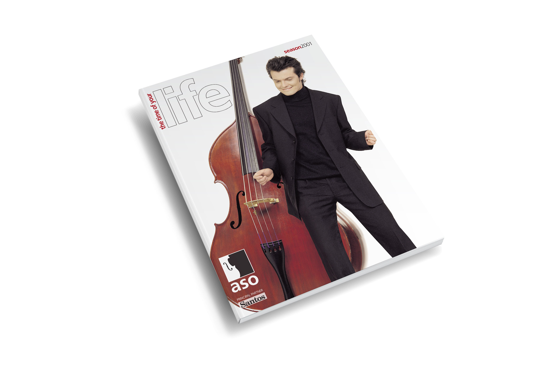 ASO-2001-COVER_3