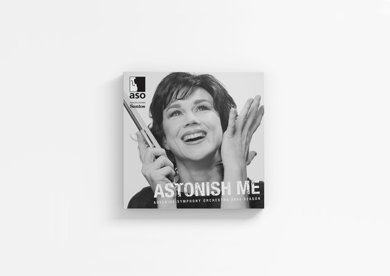 ASO_ASTONISH-ME_COVER