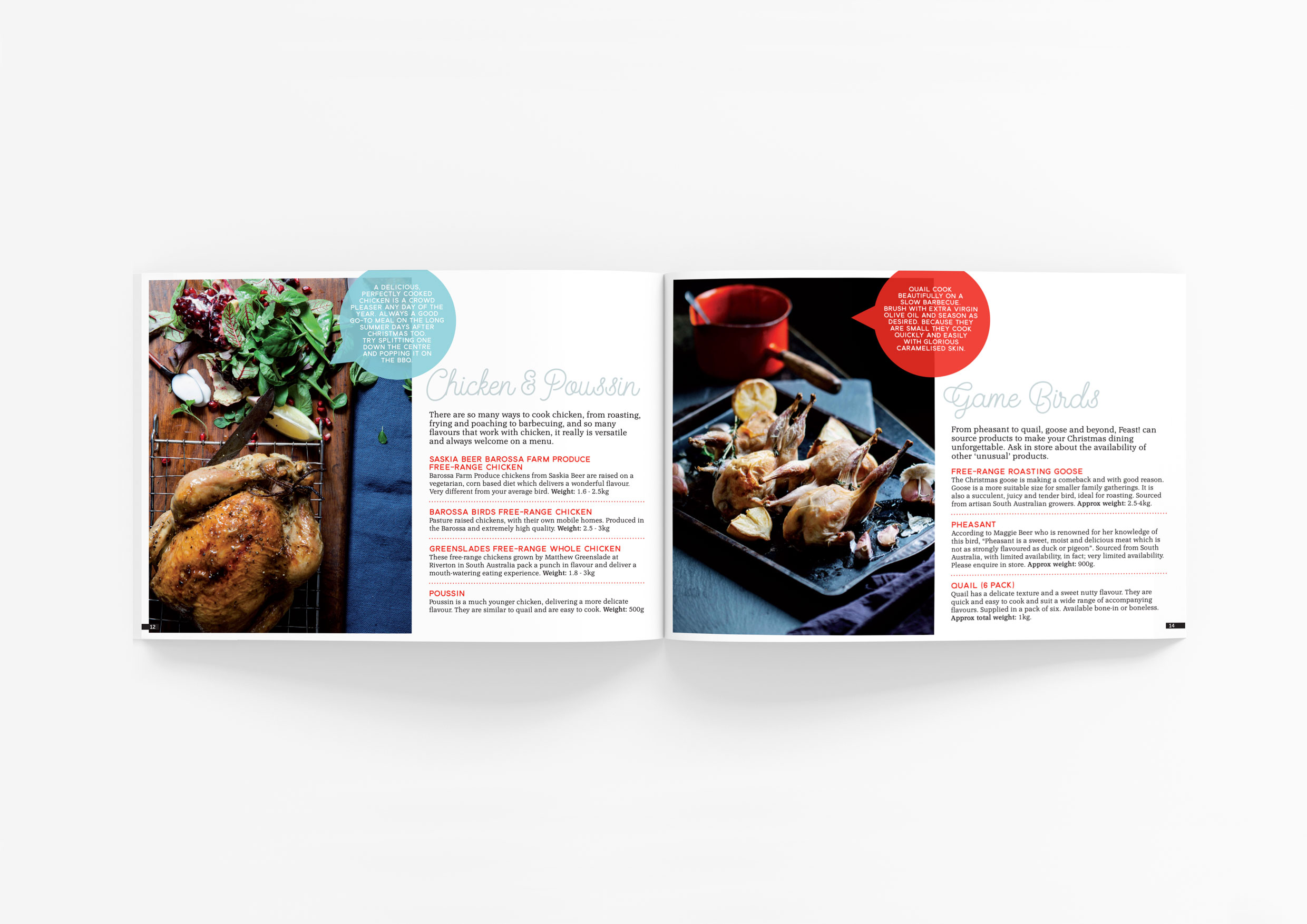 FEAST_2016_INSIDE-PAGES_13-14
