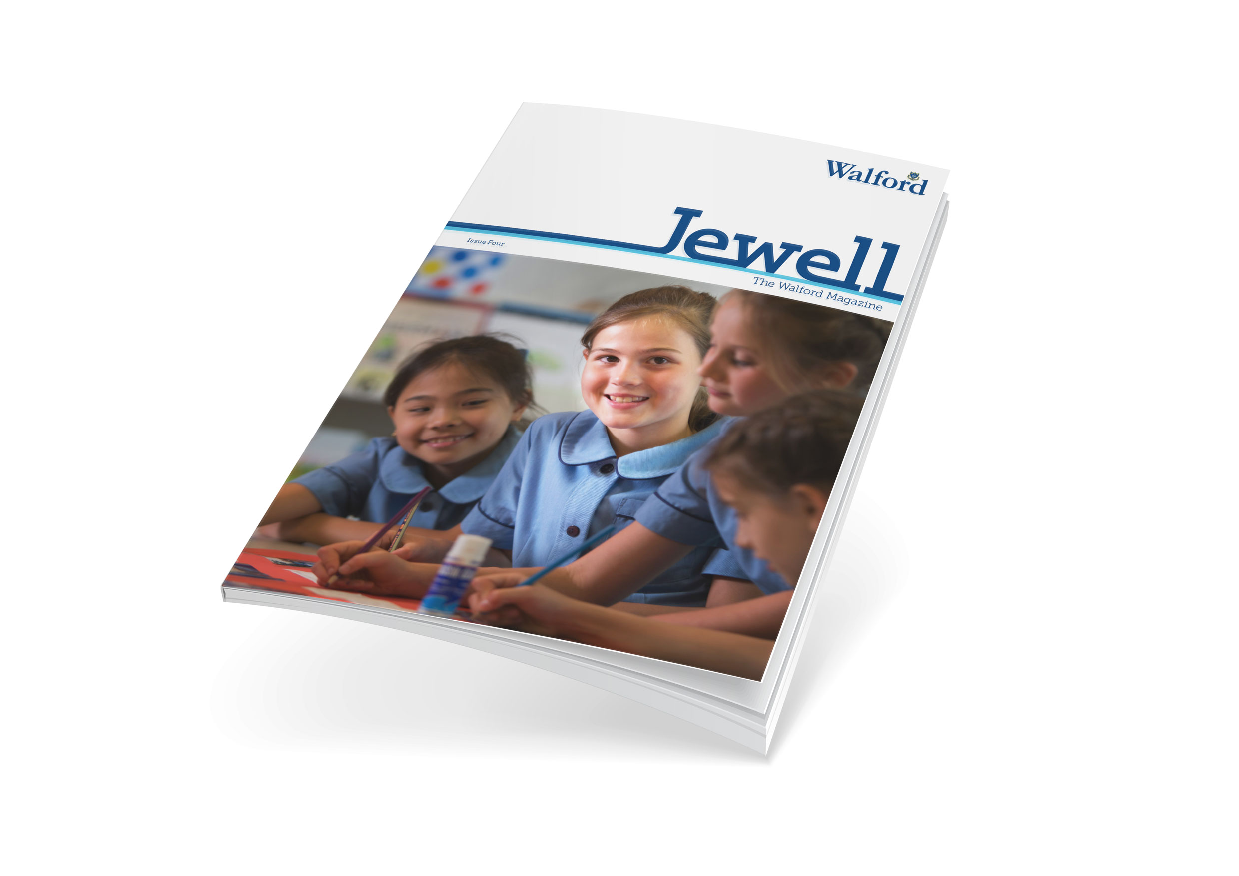 JEWELL-COVER_NEW_1