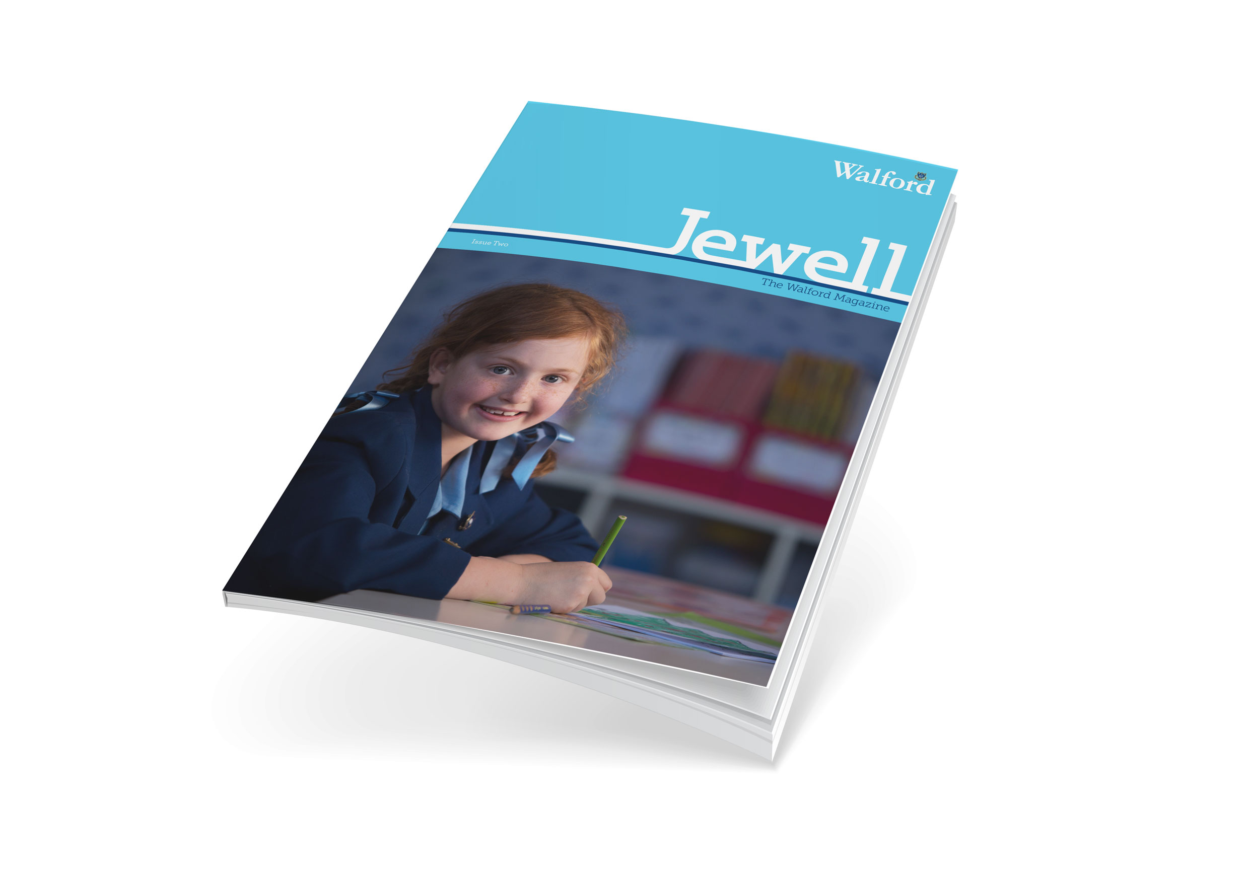 JEWELL-COVER_NEW_2