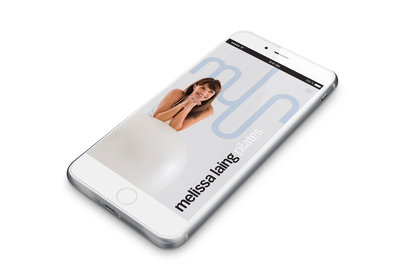 MLP-iPHONE_2.1
