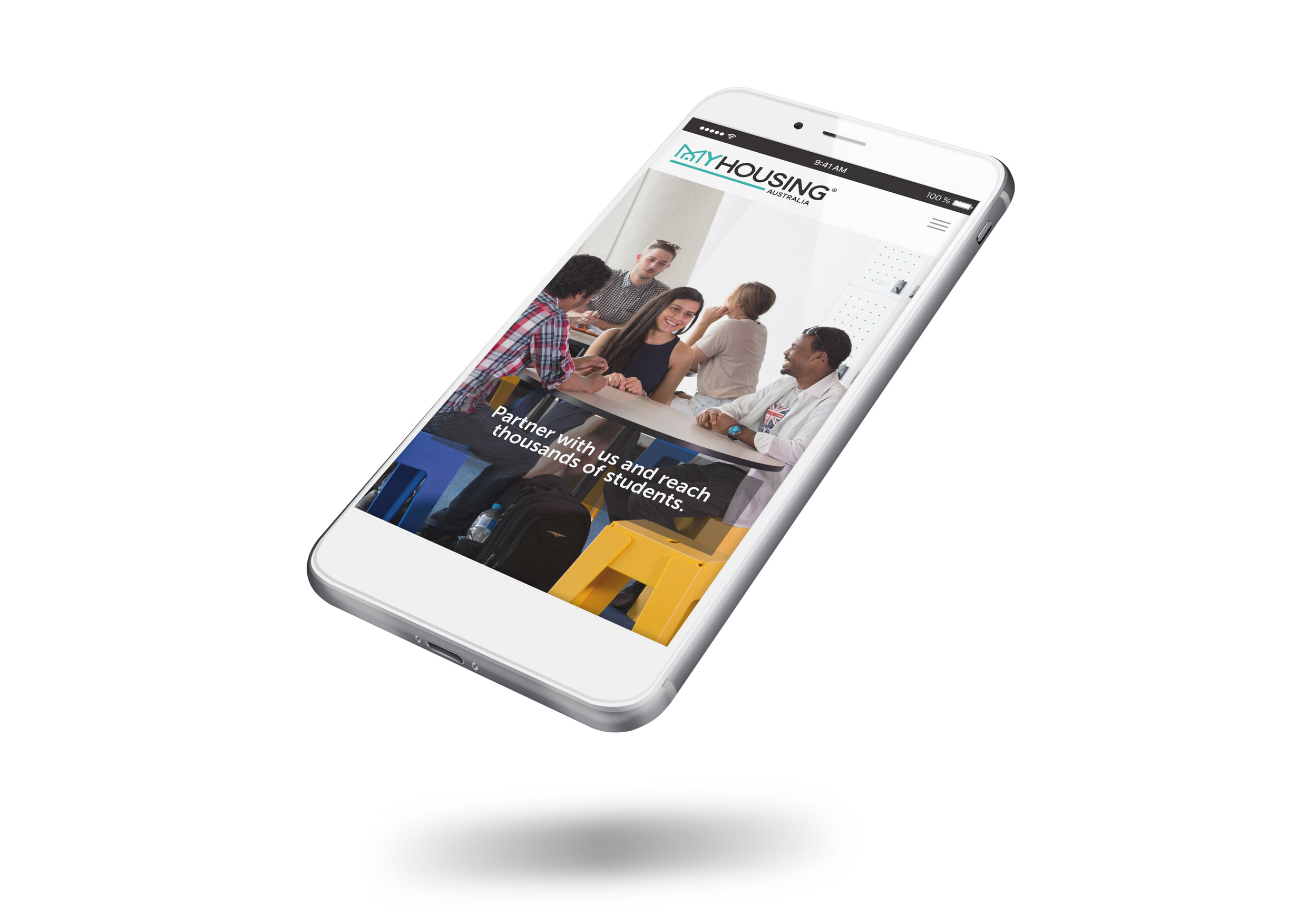 MYHOUSING-iPHONE-VIEW_3