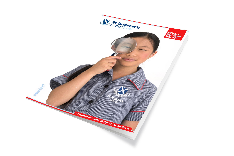 SAS-APPLICATION-FORM-FOLDED-COVER