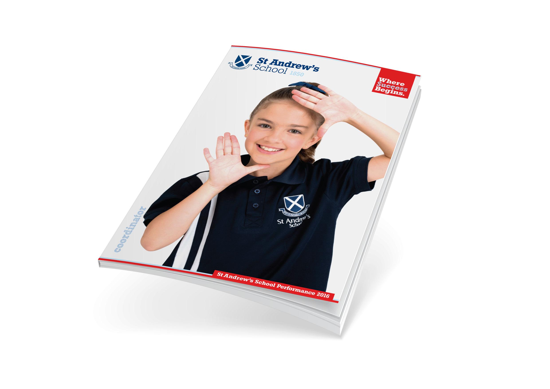SAS-SCHOOL-PERFORMANCE_COVER