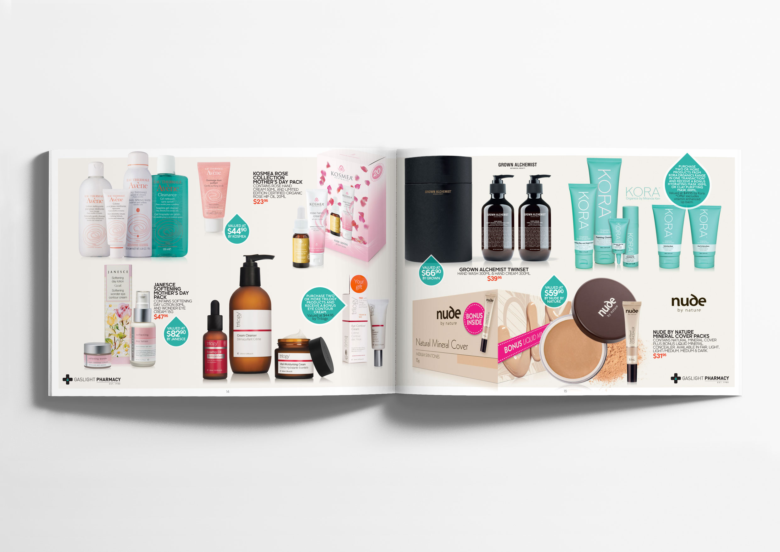 SYNERGY-SUMMER-2015-INSIDE-PAGES_2