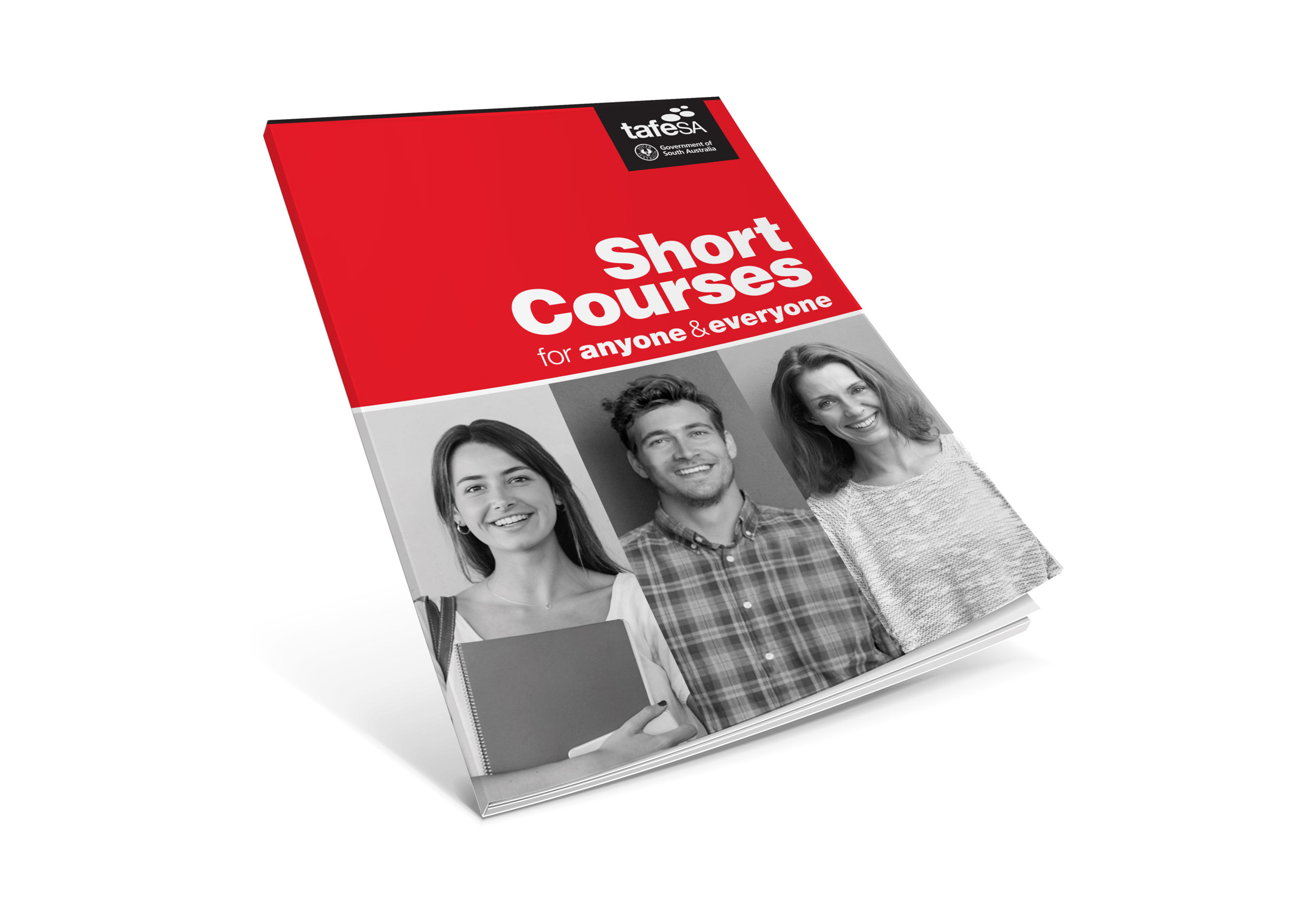 TAFE-A5_SHORT-COURSE-BOOKLET_FRONT_1