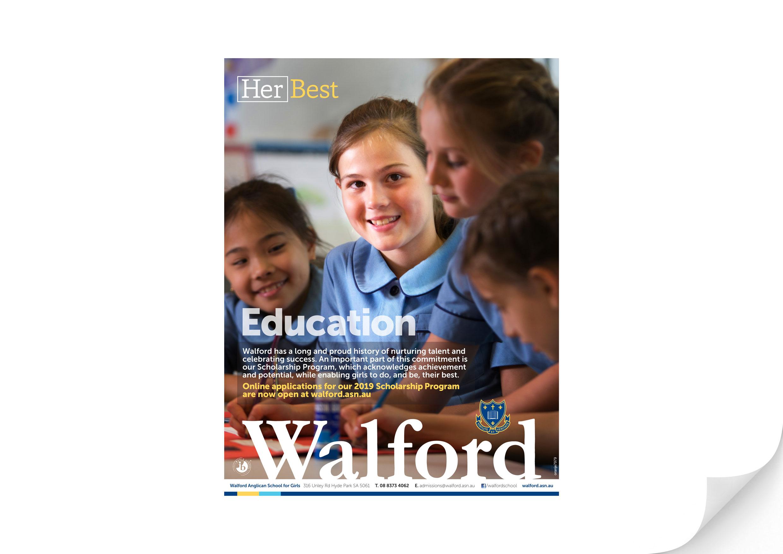 WALFORD-ADS_1