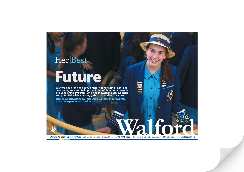 WALFORD-ADS_10