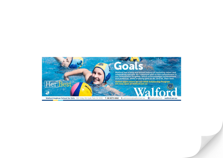 WALFORD-ADS_11