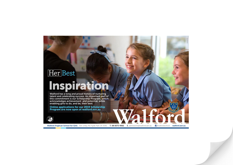 WALFORD-ADS_12