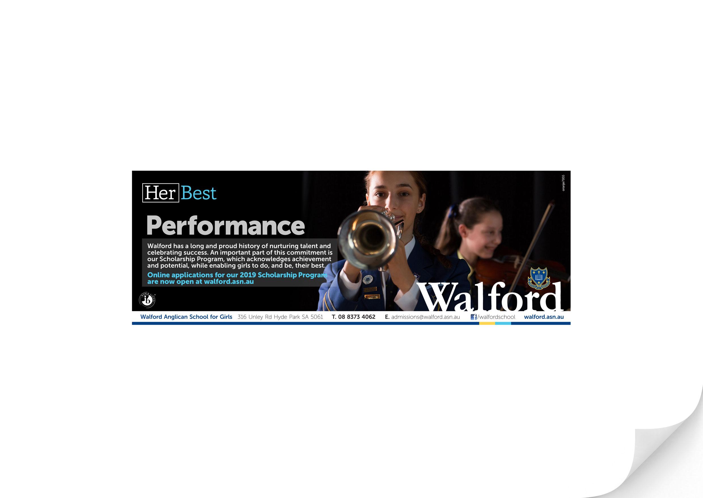 WALFORD-ADS_13