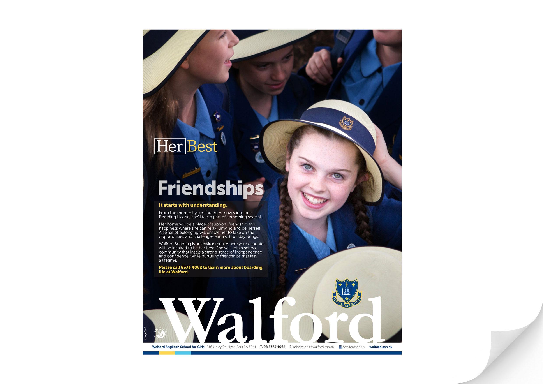 WALFORD-ADS_14