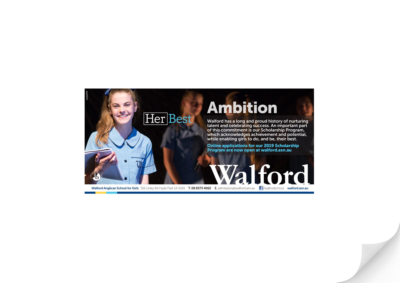 WALFORD-ADS_15