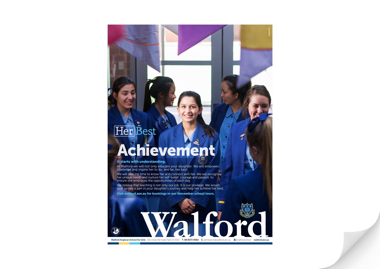 WALFORD-ADS_16