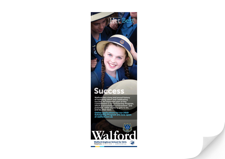 WALFORD-ADS_17