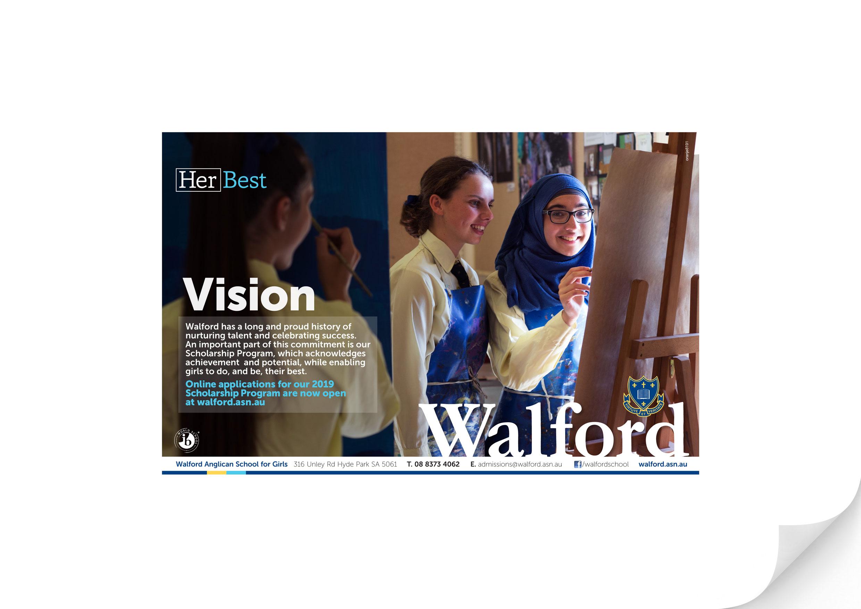 WALFORD-ADS_18