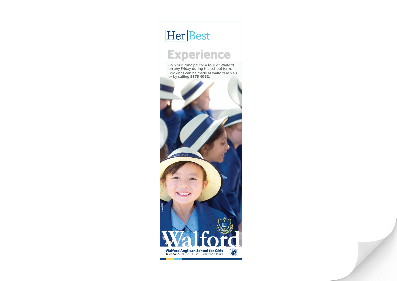 WALFORD-ADS_19