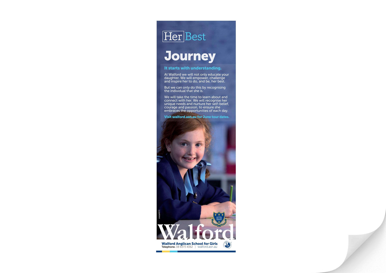 WALFORD-ADS_2