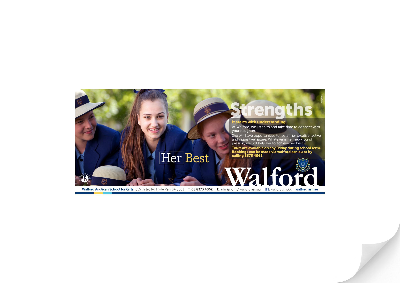 WALFORD-ADS_20