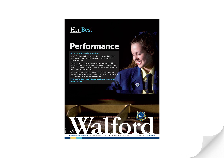 WALFORD-ADS_21