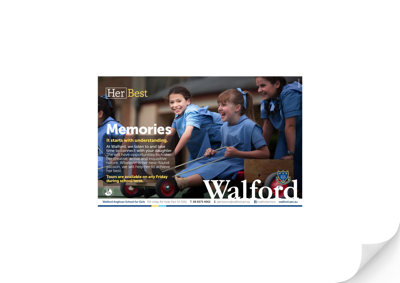 WALFORD-ADS_22