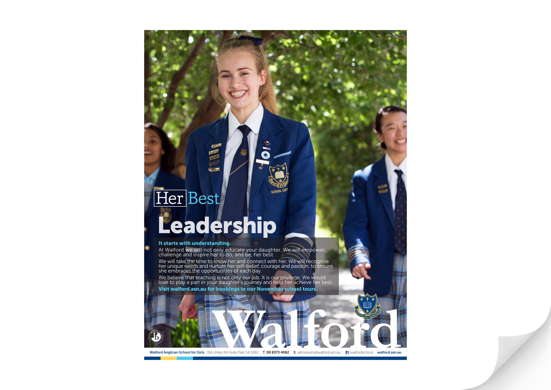 WALFORD-ADS_23