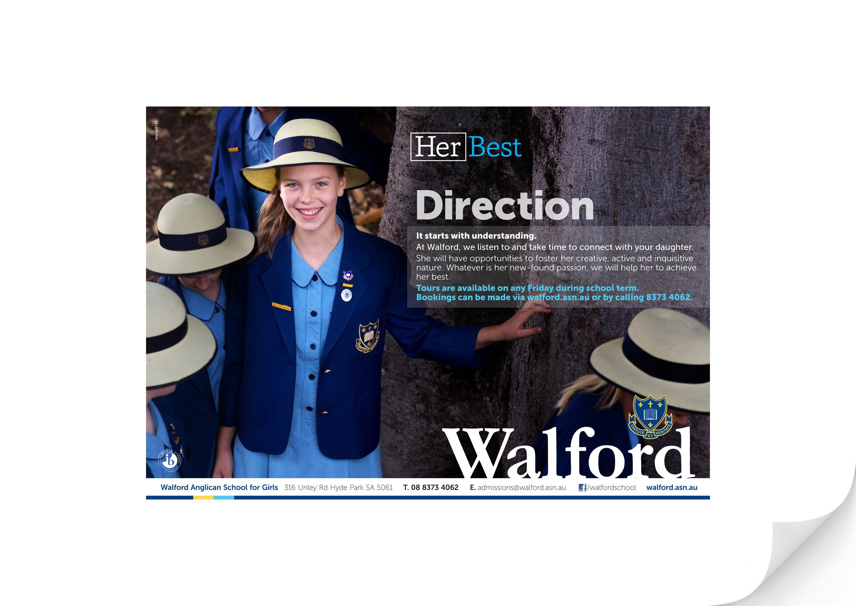 WALFORD-ADS_3