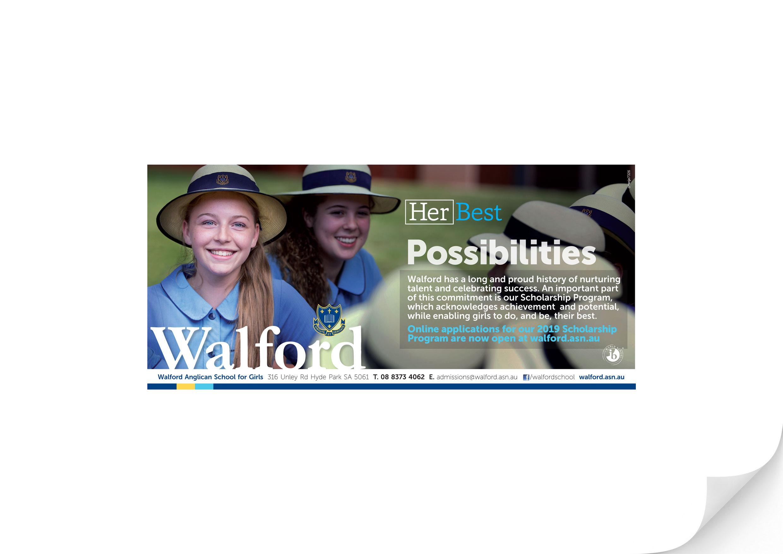 WALFORD-ADS_4